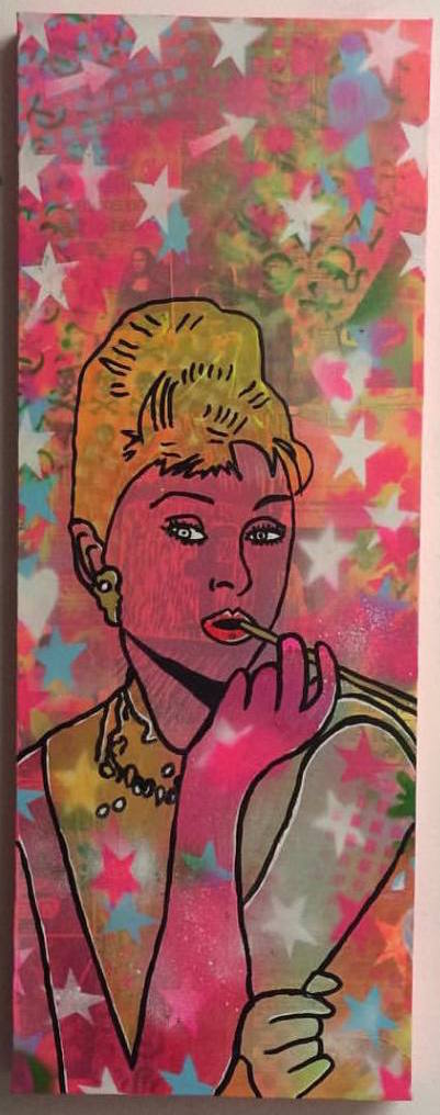 23. whats the story morning glory by barrie j davies 2015