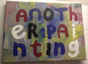another painting by Barrie J Davies (9)