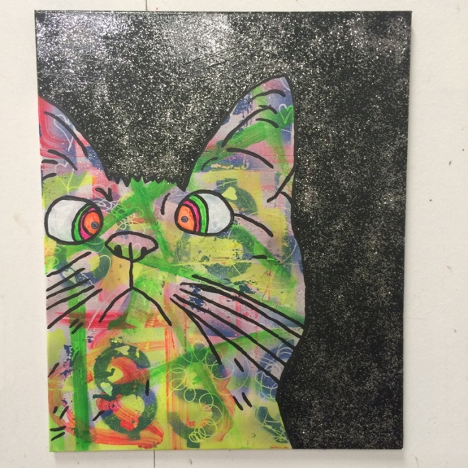 cosmic moggie by barrie j davies 2014 (10)