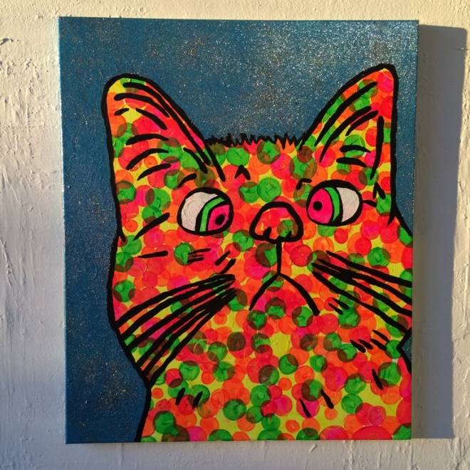 cosmic moggie by barrie j davies 2014 (11)