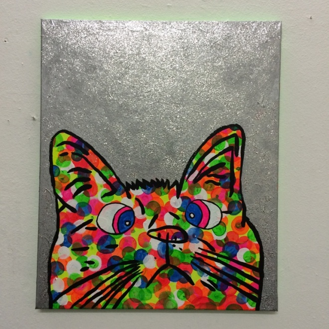 cosmic moggie by barrie j davies 2014 (13)