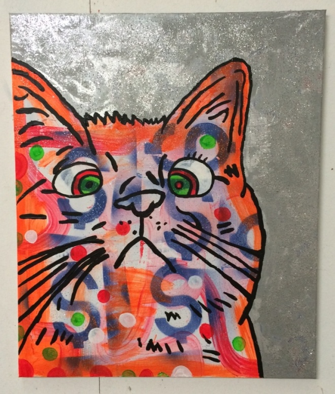 cosmic moggie by barrie j davies 2014 (3)