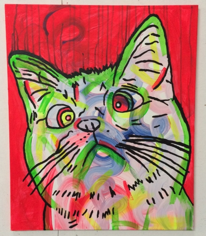 cosmic moggie by barrie j davies 2014 (4)