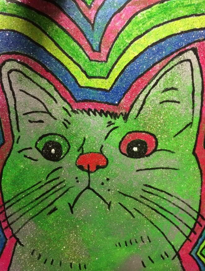 cosmic moggie by barrie j davies 2014 (5)