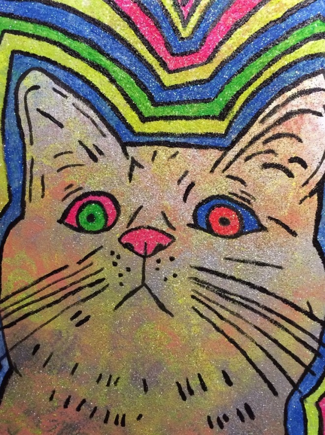 cosmic moggie by barrie j davies 2014 (6)