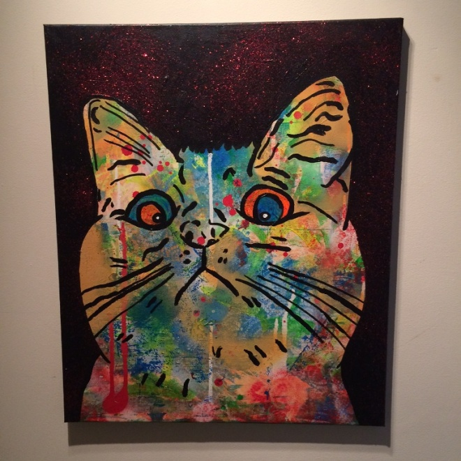 cosmic moggie by barrie j davies 2014 (8)