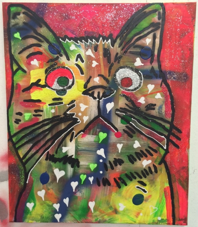 cosmic moggie by barrie j davies 2014 (9)