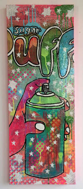 Todays special offer by Barrie J Davies 2015