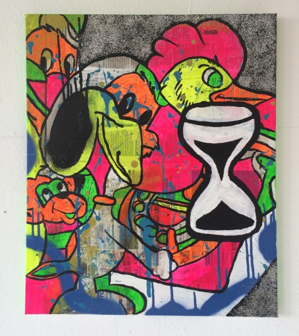 downloading by barrie j davies 2014